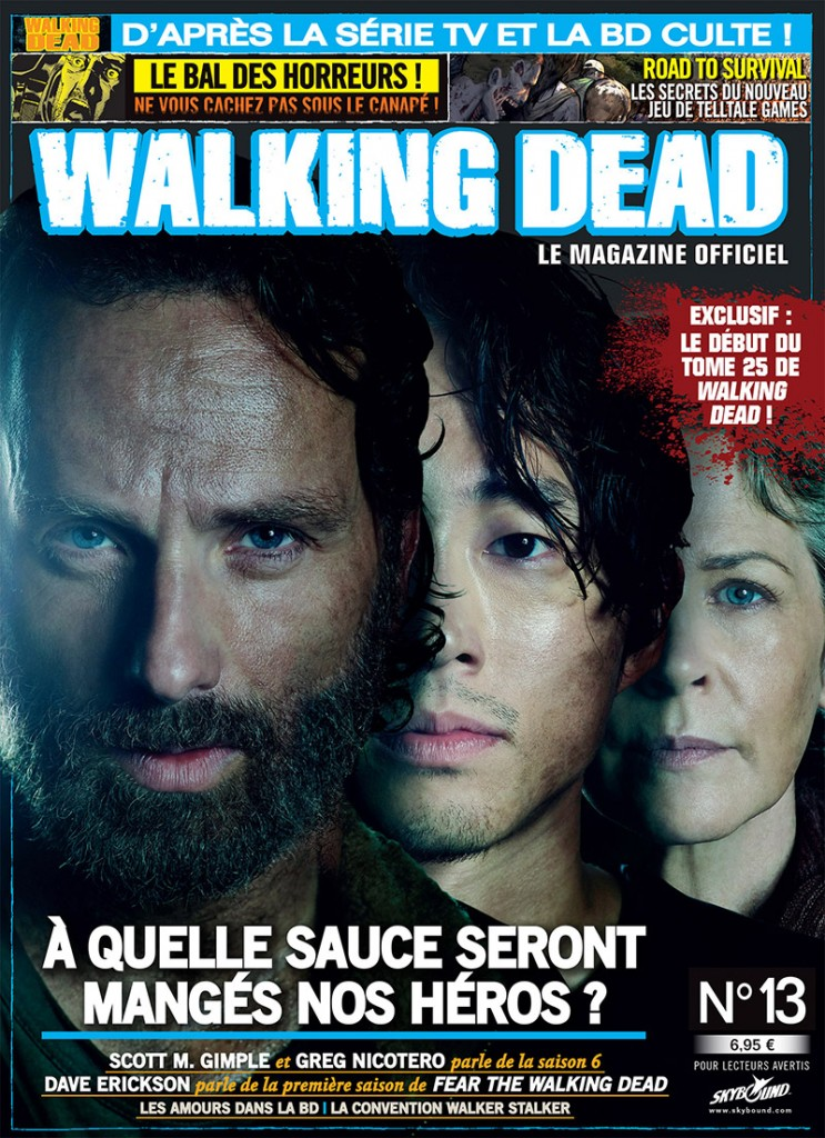 walking-dead-magazine-13a